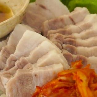 料理 簡単 韓国