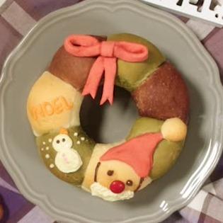 菓子 手作り お