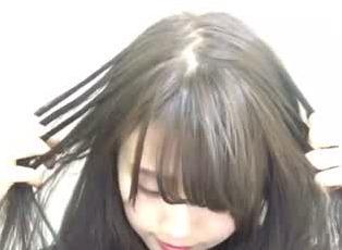を アホ 抑える 毛