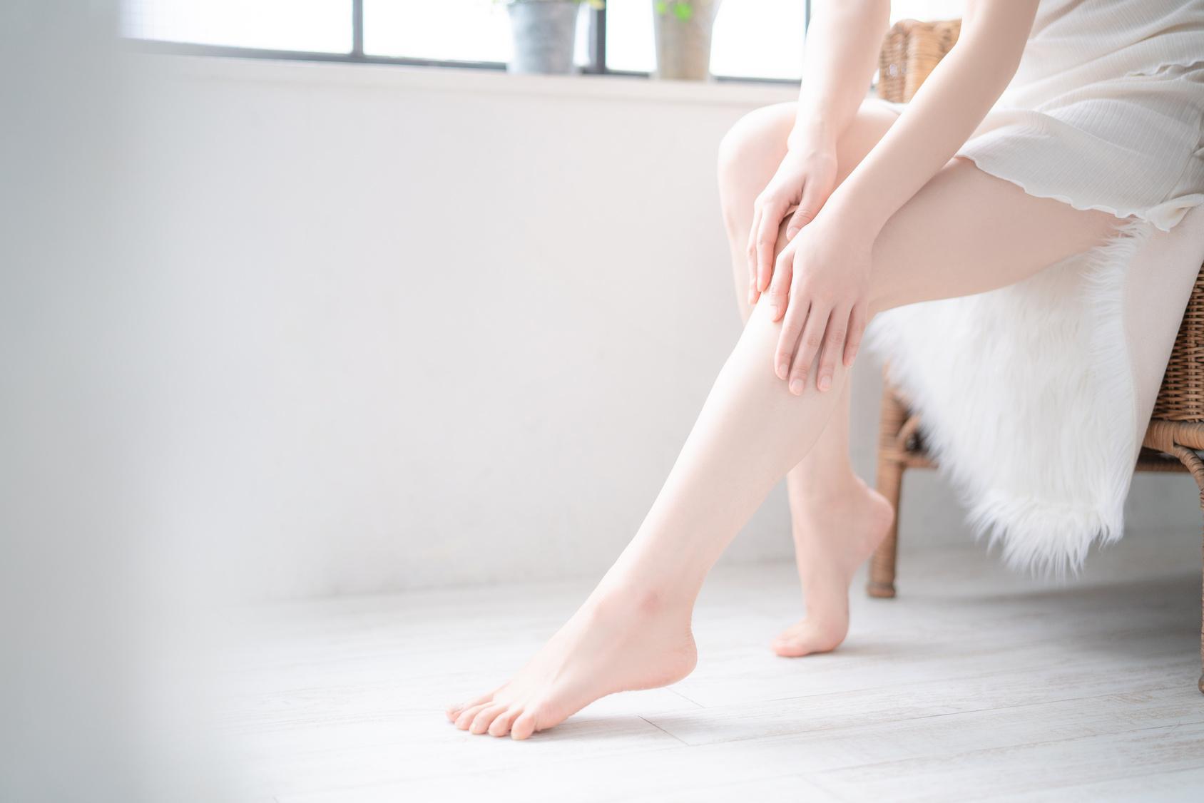 体験 脱毛 脱毛 ミュゼ 所 サロン 女の子 研究 選び _ の 効果 サロン 談