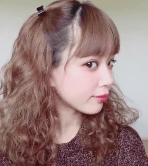 髪型 女 ひどい 天 パ