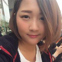 Yu Rong Yen