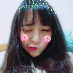 ChenHsin