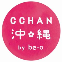 be-o.okinawa