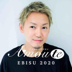 美容師HIRO/簡単アレンジ/毎日投稿/ピンなし