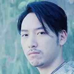 Yohei Ishizu