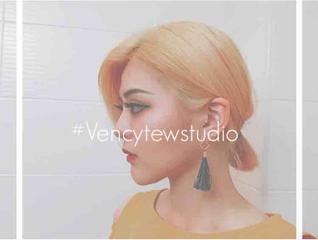 Vency