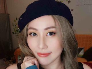 Jessica Tsai蔡小J