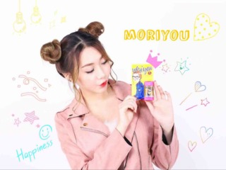 Moriyou