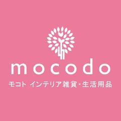 Mocodo魔法豆