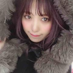 Misaki / みさっきー
