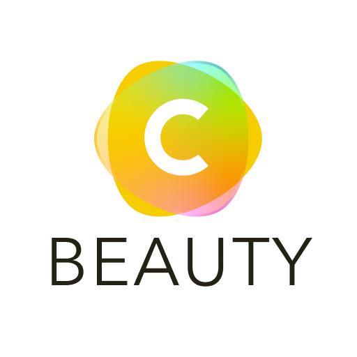 CCHAN Beauty