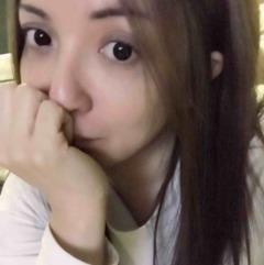 Lucy Miu
