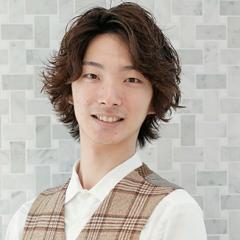 Yoshihiro Yamauchi