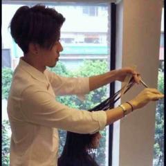 Eason Hairdresser