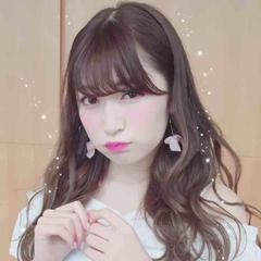 吉田朱里 NMB48