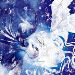 硝子の天使