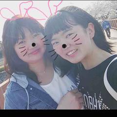 ミポリンママ〜( *´艸`)