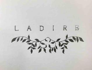 LADIRB Wedding Produce