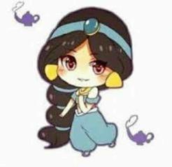 陽莉-Himari-