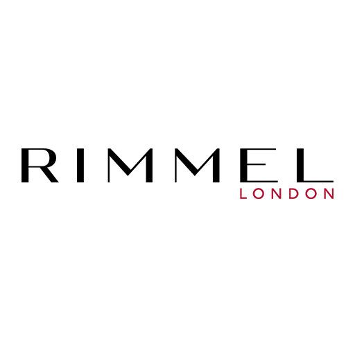 RIMMEL LONDON(リンメル ロンドン)