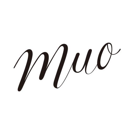 muo(ミュオ)