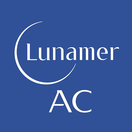 ルナメアAC