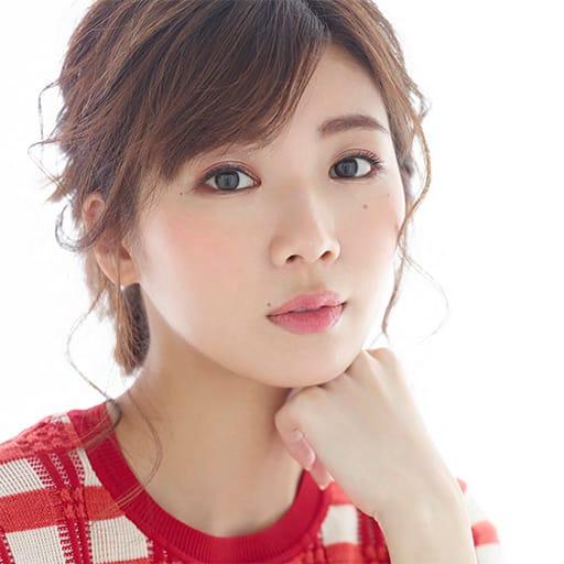 赤谷奈緒子