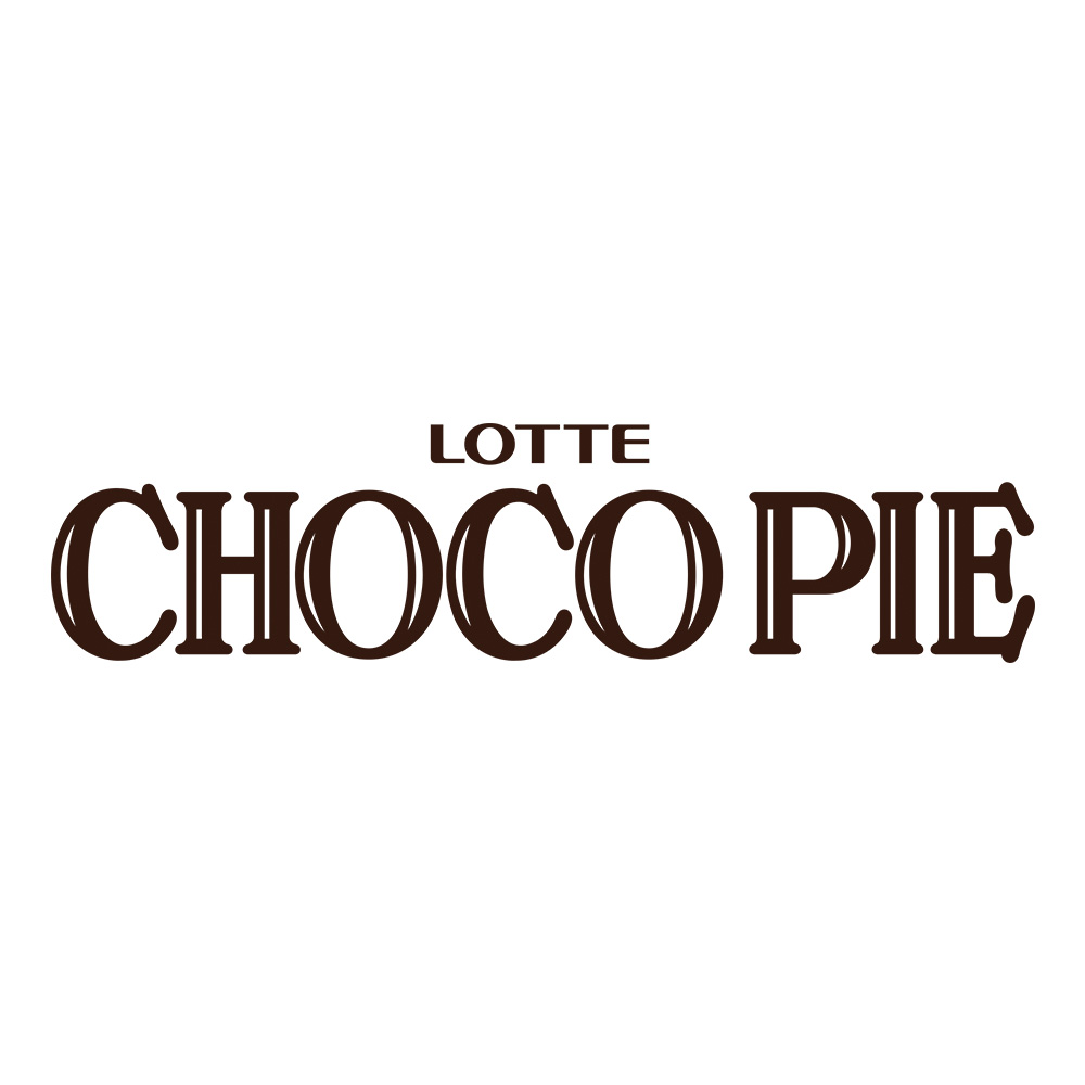 Lotte Choco Pie Indonesia