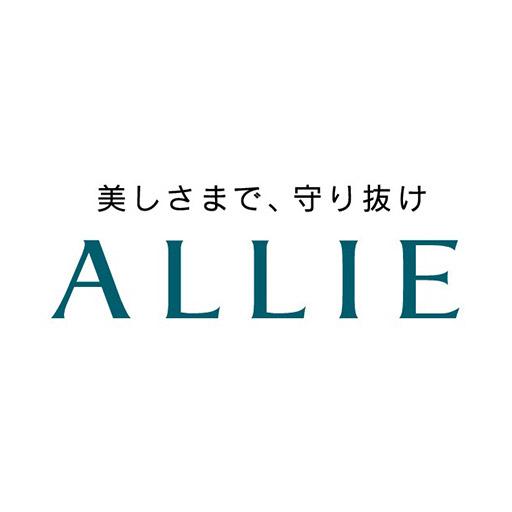 ALLIE/アリィー