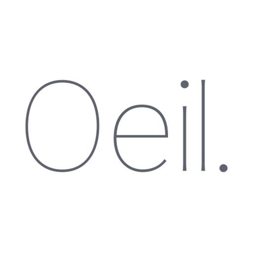 Oeil(オエル)