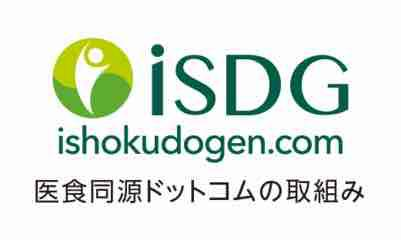 isdg_official