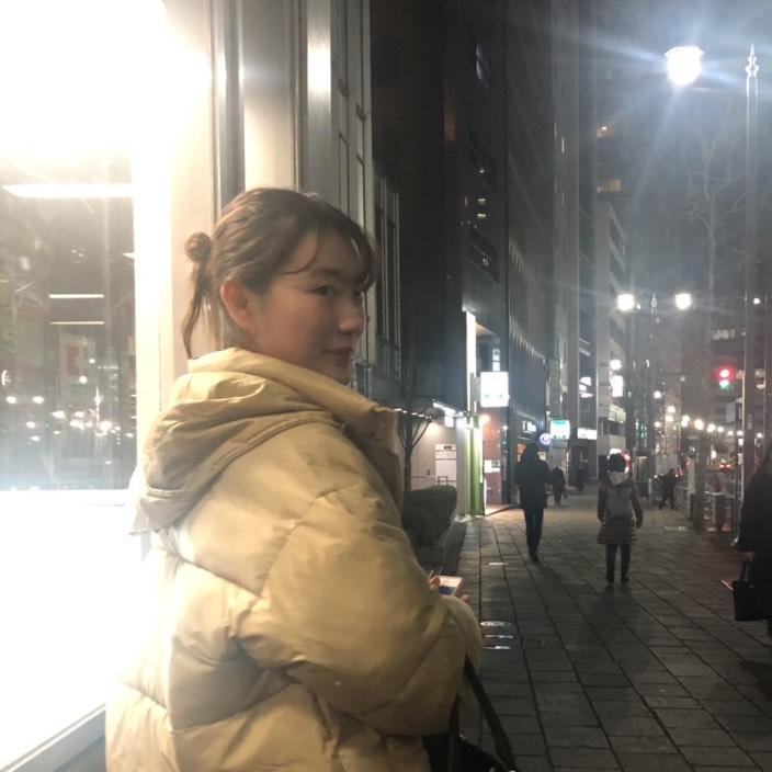 C CHANNEL編集部 naru