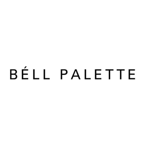 BELL PALETTE