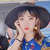 MissLee 李佳仁