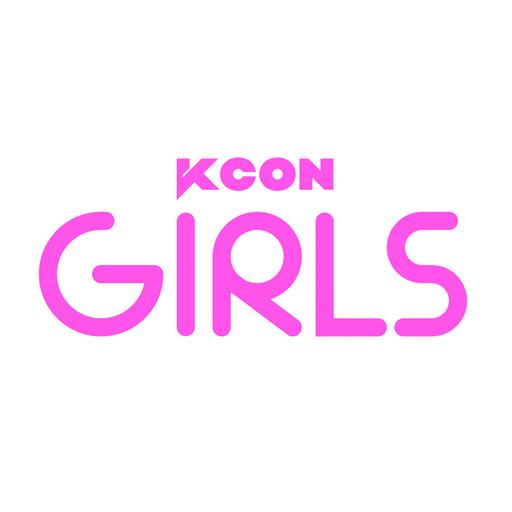 kcon-girls