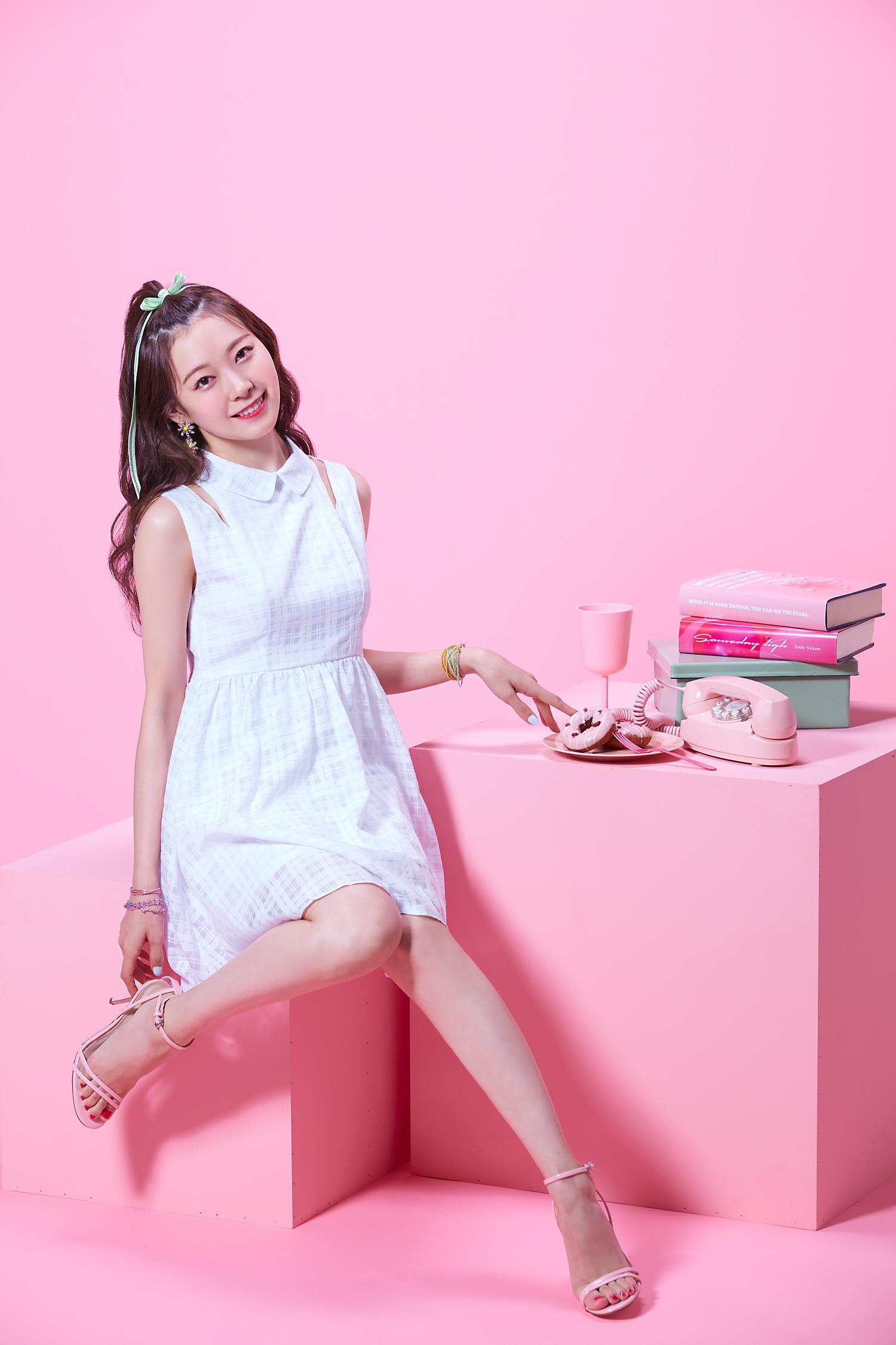 渡辺美優紀 / みるきー
