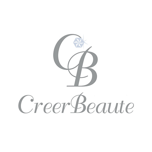 CreerBeaute (クレアボーテ)