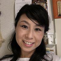 西岡 友美