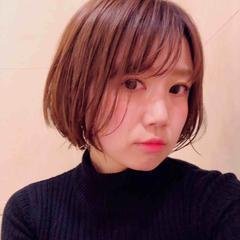 ktwo_miiho