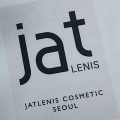 Jat Lab