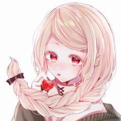 帆乃 ☁︎春日さんともえみさん、かなひょんが好き