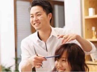 三谷祐人【奈良•美容師】簡単ヘアアレンジ解説