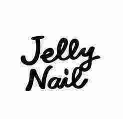 Jelly Nail (ジェリーネイル) 公式