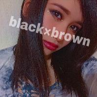 Shika chan
