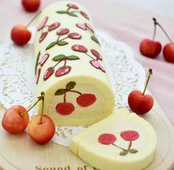 yuni_sweets