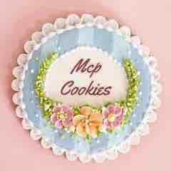 mcp_cookies
