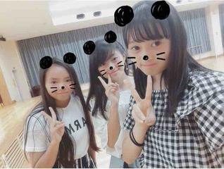 Team_RAY
