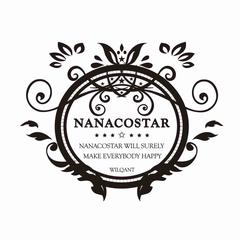 nanacostar _official
