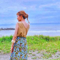 hico(ひーこ)/hair make<br />  おしゃれでカワイイ人気動画 | C CHANNEL